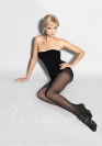 Tights Veneziana LUREX ROMBINI 20