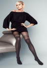 Tights Veneziana BRUNA 40