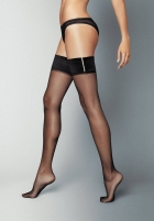 Garter Stockings Veneziana AR AMELIA 20
