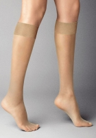 Knee Highs Veneziana SUMMER 8