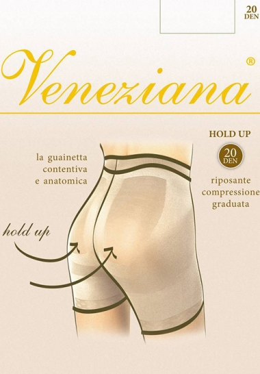 Veneziana HOLD UP 20