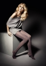 Tights Veneziana MALVINA