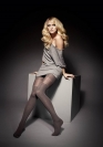 Tights Veneziana JESSY