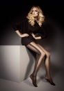 Tights Veneziana LUCY