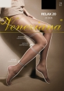 Tights Veneziana RELAX 20