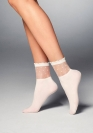 Ankle Socks Veneziana BIBBI