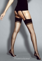 Stockings Veneziana CALZE ROBERTA 6