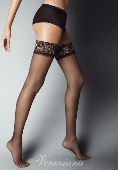 AR LUREX 20: 20 denier tights come in ultra soft fine..